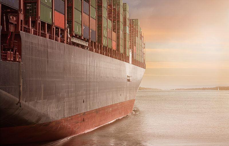 Globus Maritime Limited (NASDAQ:GLBS)
