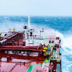 Diana Containerships Inc. (NASDAQ:DCIX)