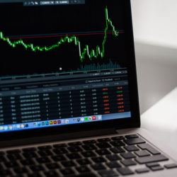 Small-Cap Companies and Financial Stocks Promising: TradeWise Director