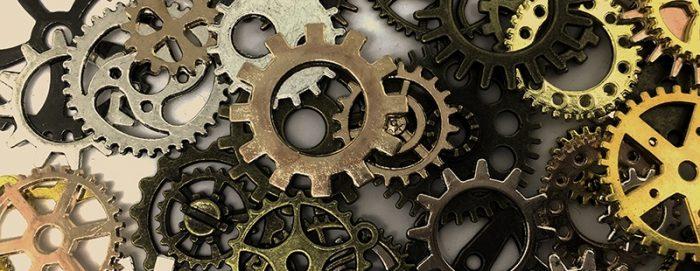 Technical Analysis: Fibonacci, MACD, and RSI