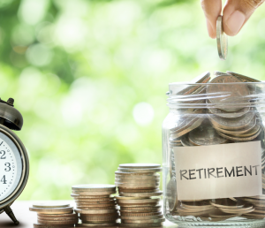 Invest Early: The Truth about Retirement