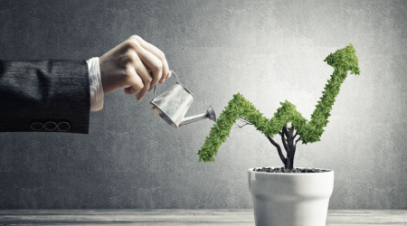 Five Small-Cap Cannabis Stocks to Watch in March 2019