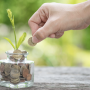 The Top 3 Tips to Becoming a Better Investor