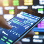 Three of the Top Reasons to Consider Selling a Stock