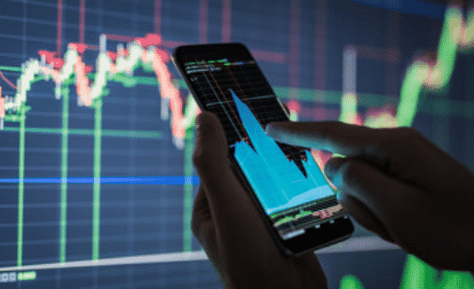 Why Technical Analysis is Always an Essential Tool