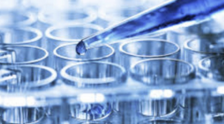 Three Biotech Small Cap Stocks with Big Insider Buying