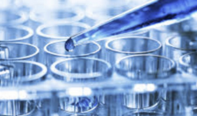 Three Biotech Small Cap Stocks with Big Insider Buying