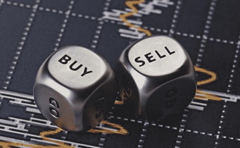 Expert Stock Advice