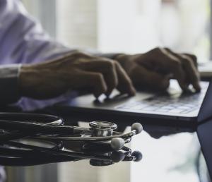 Health Crisis Creating Potential $250 Billion Telehealth Opportunity