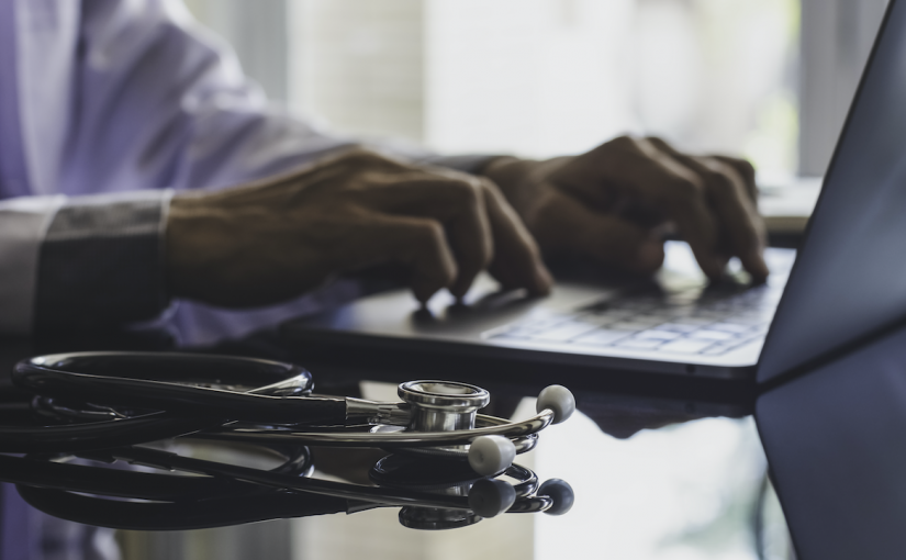 Telehealth Boom Could Create $175 Billion Opportunity by 2026