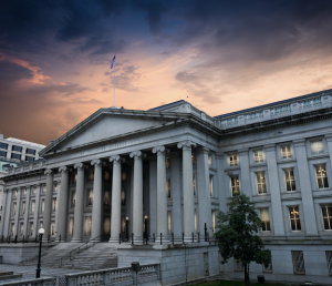 Federal Reserve to Buy Corporate Bonds for the First Time