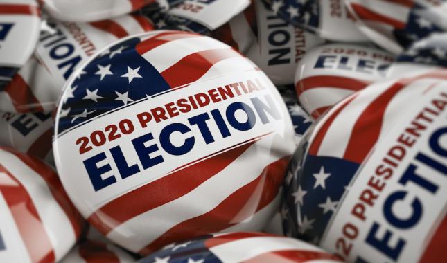 What Could Happen if Joe Biden Wins U.S. Election