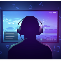 A $257 Billion Opportunity in Video Game Stocks